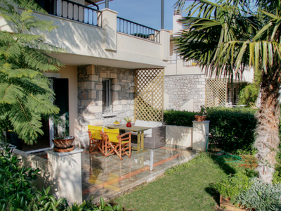 Studio Sunny Garden Epidavros